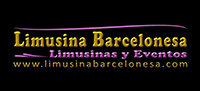 Limusinas Barcelona. Tu fiesta está asegurada.