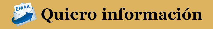 Quiero información