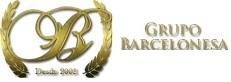 Limusina Barcelonesa Logo